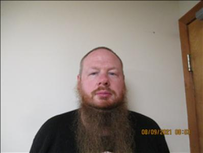 Lolan Ernest Reeves a registered Sex Offender of Georgia