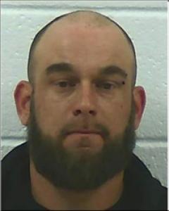 Colt David Clemmer a registered Sex Offender of Georgia