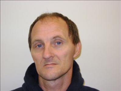 Michael James Craig a registered Sex Offender of Georgia