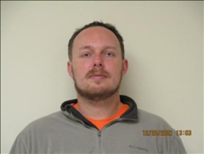Stephen Roy Anderson a registered Sex Offender of Georgia