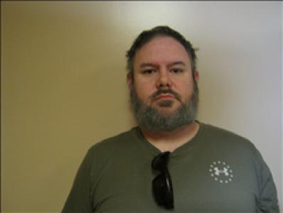 Jason Carl Parks a registered Sex Offender of Georgia