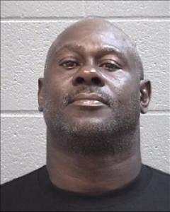Ralph Otis Willingham a registered Sex Offender of Georgia