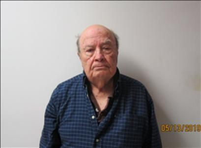 James Edward Watson a registered Sex Offender of Georgia
