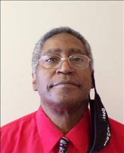 Kenneth Marvin Tillis a registered Sex Offender of Georgia