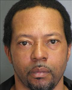 Johnny Fitzgerald Prothro a registered Sex Offender of Georgia