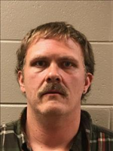 Richard Lee Albert a registered Sex Offender of Georgia