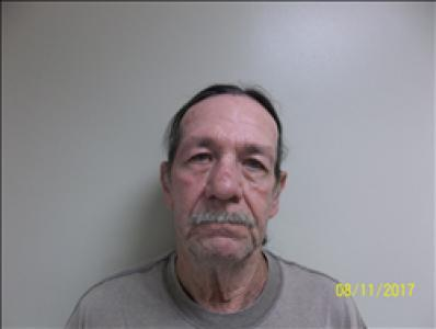 Alvin Ray Abshire a registered Sex Offender of Georgia