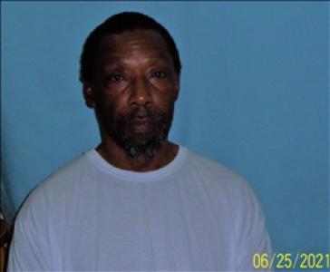 Butler Heard a registered Sex Offender of Georgia