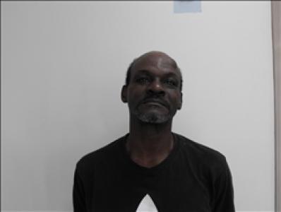Johnny Brady Wilkins a registered Sex Offender of Georgia