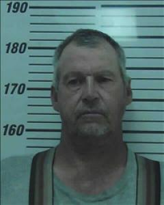 John Wallace Holton a registered Sex Offender of Georgia