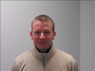 Steven Clint Hardeman a registered Sex Offender of Georgia
