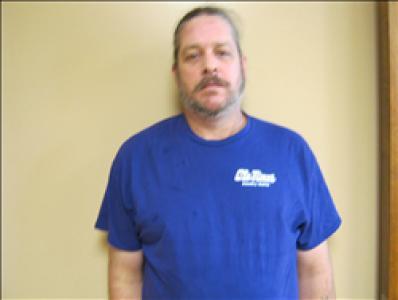 Scott Edward Leonnig a registered Sex Offender of Georgia