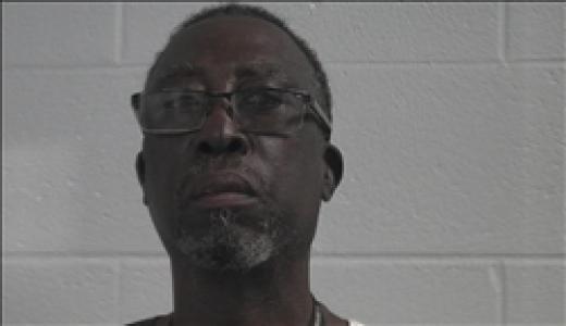 James Mulheran Evans a registered Sex Offender of Georgia