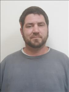 Jerry Wayne Crowe a registered Sex Offender of Georgia