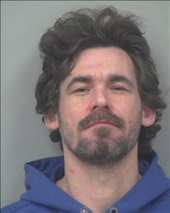 Thomas Lee Varney a registered Sex Offender of Georgia