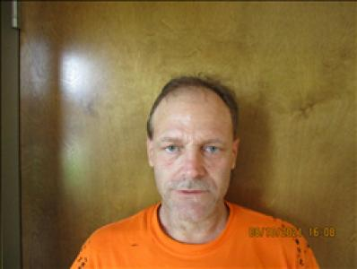 Jerry Thomas Myers Jr a registered Sex Offender of Georgia