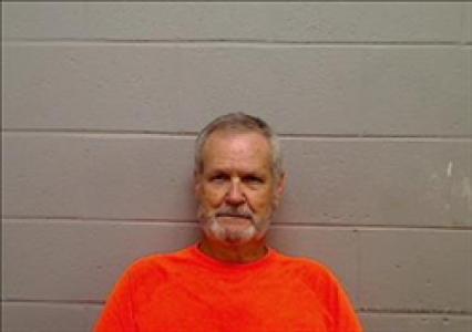 Joseph Michael Bundrick a registered Sex Offender of Georgia