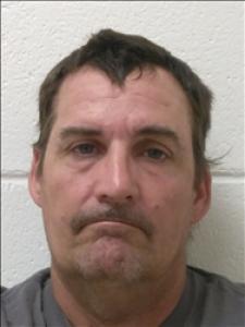 Clayton Harold Feltz a registered Sex Offender of Georgia