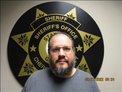 Thomas Joseph Bonsignore a registered Sex Offender of Georgia