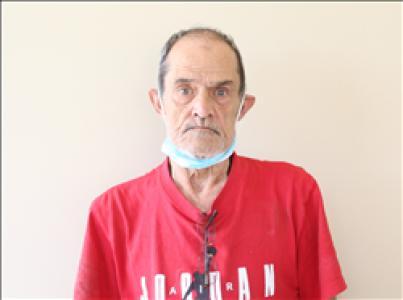 John Alford Bridges Jr a registered Sex Offender of Georgia