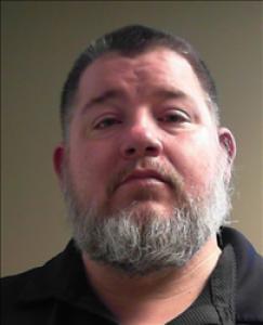 Byron Herbert Coalson a registered Sex Offender of Georgia