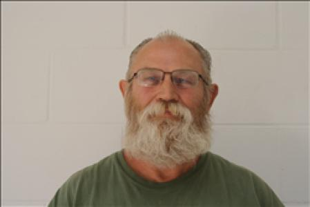 John Richard Herrin a registered Sex Offender of Georgia