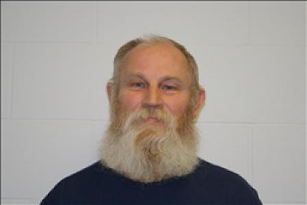 John Richard Herrin a registered Sex Offender of Georgia