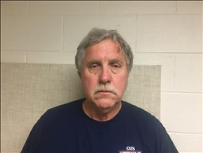 John Charles Mcneely a registered Sex Offender of Georgia