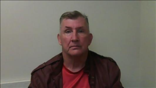 Dewayne Brantley a registered Sex Offender of Georgia