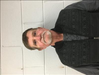 Ricky Nelson Gilmer a registered Sex Offender of Georgia