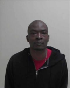 Frederick Lamont Turner a registered Sex Offender of Georgia