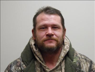 Derek Michael Beecher a registered Sex Offender of Georgia