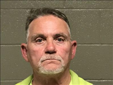 Rickey Dale Childers Sr a registered Sex Offender of Georgia
