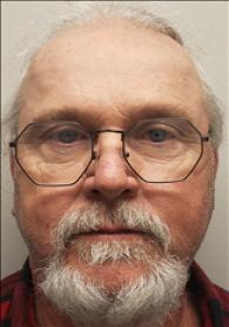 Gary Lynn Ramsey a registered Sex Offender of Georgia