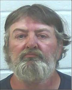Clyde Wayman Sanders Jr a registered Sex Offender of Georgia