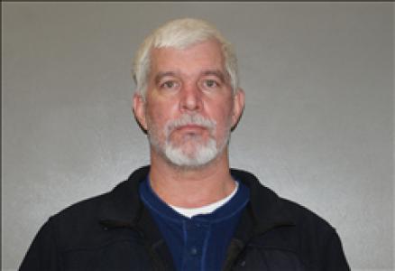 Jeffery Bruce Hartel a registered Sex Offender of Georgia
