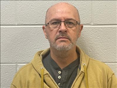 Thomas Donovan Workman a registered Sex Offender of Georgia