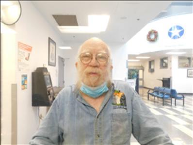 Robert David King a registered Sex Offender of Georgia