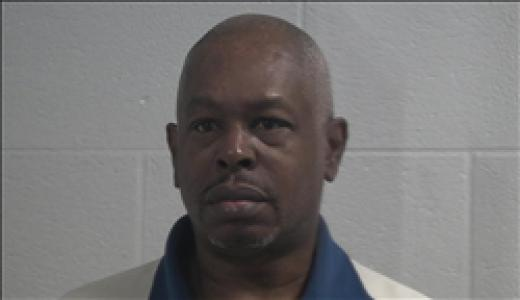 Bobby Lee Gray a registered Sex Offender of Georgia