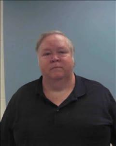 William David Wynn a registered Sex Offender of Georgia