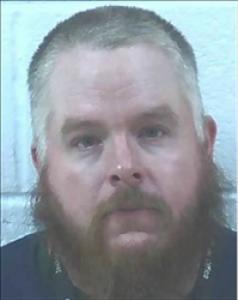 Jason Chandler Upchurch a registered Sex Offender of Georgia