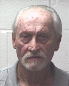 James K Pittman a registered Sex Offender of Georgia