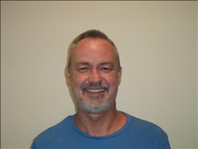 Ray Lynn Sherrill a registered Sex Offender of Georgia