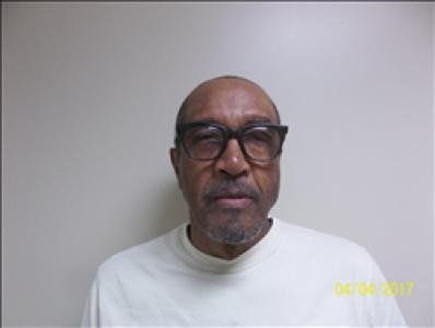 B J Williams a registered Sex Offender of Georgia