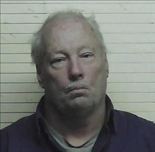 Guy Marvin Head a registered Sex Offender of Georgia