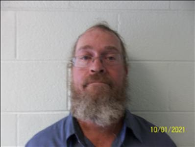Shawn Francis Strolberg a registered Sex Offender of Georgia