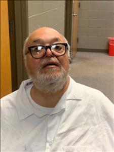 Ronald Dino Mastrogiovanni a registered Sex Offender of Georgia