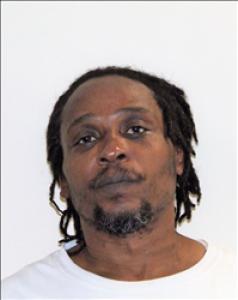 Rodney Dave Belt a registered Sex Offender of Georgia
