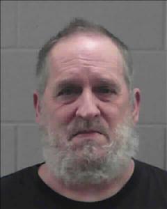 Eddie Martin Cowan a registered Sex Offender of Georgia