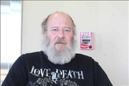 David Noel Henderson a registered Sex Offender of Georgia